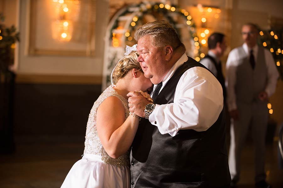 father-daughter-dance